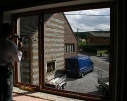 Entreprise générale du bâtiment Marc Lairin - Galerie photos